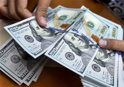 «ماشه» بهانه جدید دلالها برای گرانی دلار/ مگر تحریمی باقی مانده که نشده باشیم؟