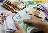 قیمت خرید دلار در بانکها امروز 98/06/24|ادامه ریزش قیمت خرید دلار و یورو