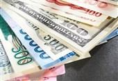 نظر رئیس کمیسیون اقتصادی درباره روند کاهش قیمت ارز در روزهای آینده