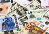 روایتی تازه از کنترل بحران ارزی سال 74/عبور از بحران با نسخه اقتصاددان وطنی