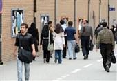 چهارمین جشنواره دانشجویی ققنوس در کرمانشاه برگزار میشود