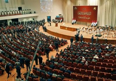 کمیتهای برای پیگیری خروج نظامیان آمریکا در پارلمان عراق تشکیل میشود