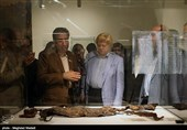 چرا کیفیت نگهداری آثار در موزههای تهران ضعیف است