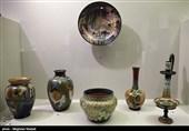 بزرگترین موزه شمال کشور در گنبدکاووس احداث میشود