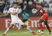 Iran's Persepolis Stuns Al Sadd of Qatar in AFC Champions League Semis