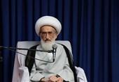 آیتالله نوریهمدانی: ملتهای مسلمان در برابر کشتار مردم بیگناه یمن سکوت نکنند
