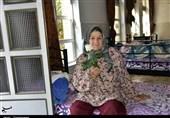اصفهان| روایتی از خانهای کوچک و آدمهای بزرگ؛ امیدی که هنوز زنده است+تصاویر