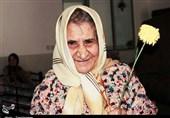 10 مرکز نگهداری سالمندان در استان قزوین فعالیت میکنند