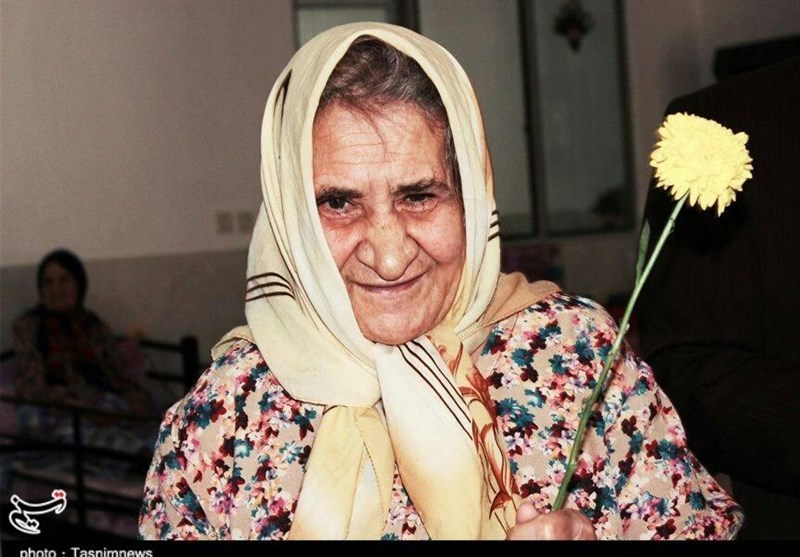 10.89 درصد از جمعیت استان مرکزی سالمند هستند