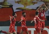 آمادگی مدیریت شهری برای حمایت از پرسپولیس در لیگ قهرمانان آسیا