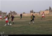 مسابقات فوتبال دوستانه با حضور پرسپولیس و استقلال در اردبیل برگزار میشود