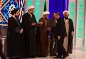 اسامی بهترین مُفسّران مسابقات سراسری قرآن اعلام شد