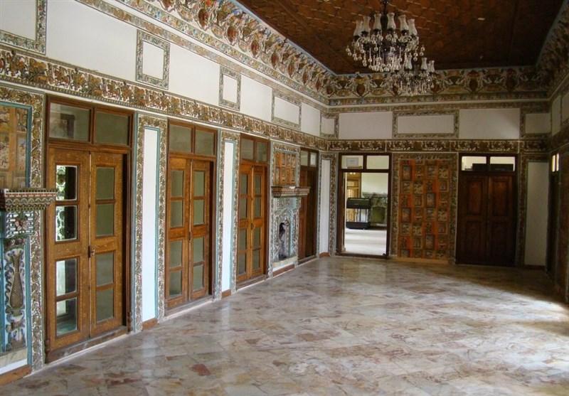 Dezak Castle: A Historical, Beautiful Castles of Iran's Chahar Mahal Va Bakhtiari Province