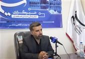 اصفهان  ورزش همگانی مهمترین هدف در ورزش بسیج است+فیلم