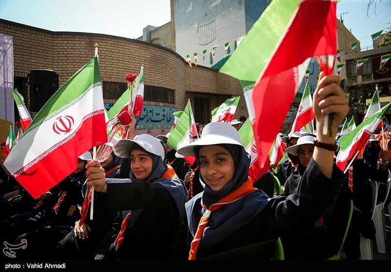"""تمهیدات ویژه شهرداری تهران در طرح """"استقبال از مهر 98"""" اعلام شد"""