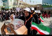 """770 پایگاه """"شور عاطفهها"""" در اصفهان فعال میشود"""