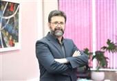 رئیس مرکز صبا: فرزندانتان را به دیدنِ انیمیشن ایرانی دعوت کنید/ برنامهریزی تلویزیون برای تولید 200 ساعت پویانمایی در سال 1400