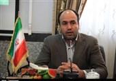 اعتبار 200 میلیاردی تأمین دارو در استان کرمانشاه