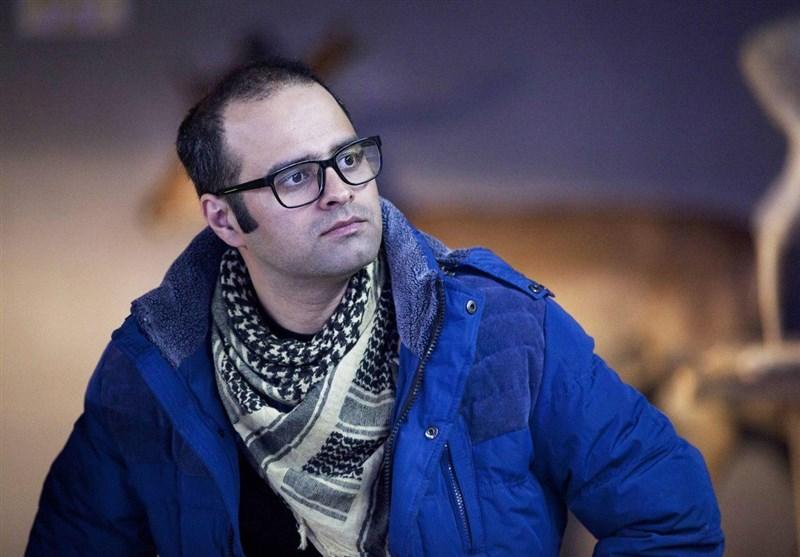 مدیر روابط عمومی جشنوارهی فیلم کوتاه کیش معرفی شد