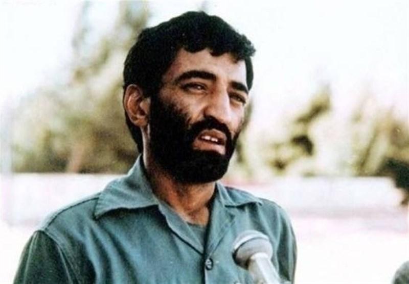 «راه ناتمام» زندگی حاج احمد متوسلیان را روایت میکند