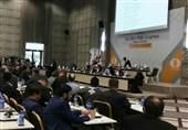 گزارش خبرنگار اعزامی تسنیم از گرجستان|حاشیههای انتخابات فدراسیون جهانی شطرنج/ از اعتراض به نامزد یونانی تا انصراف نایجل به نفع نامزد روس