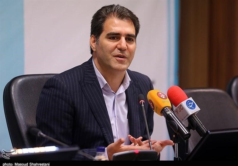بوشهر 110 میلیون تومان وام برای ساخت واحد مسکونی در بافتهای فرسوده پرداخت میشود