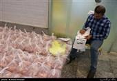 شبکه توزیع گوشت قرمز دولتی در ایلام گسترش مییابد