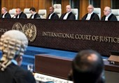 US in New Global Court Showdown with Iran