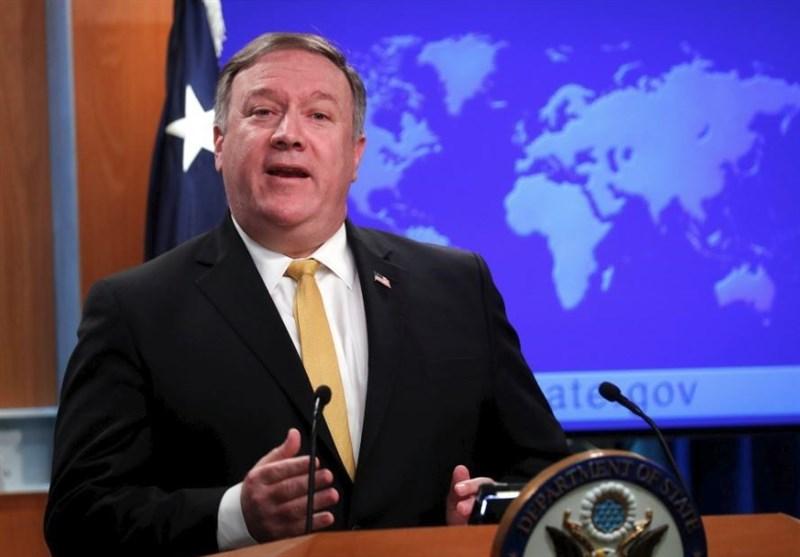 آمریکا معافیت عراق برای واردات برق از ایران را به مدت 120 روز تمدید میکند