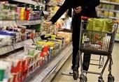 وزارت کار: توزیع بستههای حمایتی دولت هنوز آغاز نشده است