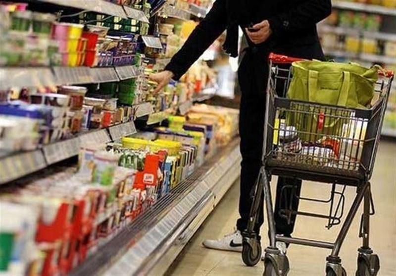 تخلف بازاریان شهرکرد بیخ گوش تعزیرات و بازرسی؛ مغازهداران اجناس را به قیمت روز میفروشند