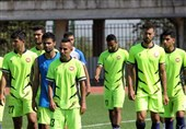 2 بازیکن پیشین استقلال و پرسپولیس در انتظار تأیید علی کریمی