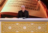 برگزیدگان بخش حفظ موضوعی مسابقات سراسری قرآن معرفی شدند