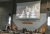 گزارش خبرنگار اعزامی تسنیم از گرجستان|خداحافظی با کرسی بینالمللی در شطرنج، مثل آب خوردن و تلخ مثل زهر