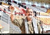 بسیجیان کردستانی اجازه هیچگونه دستدرازی و تحرک به دشمنان نظام را نخواهند داد