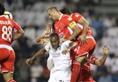 Persepolis Aims to Win AFC Champions League