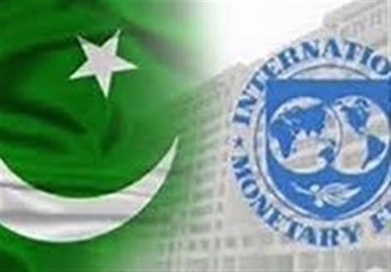 پاکستان آئی ایم ایف اور ایف اے ٹی ایف سے ہوشیار رہے!!