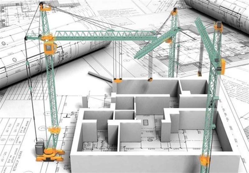 کرمان| استفاده از فناوریهای نوین در ساخت و سازها مورد توجه نظام مهندسی ساختمان قرار گیرد
