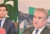 تحصیل 6 هزار دانشجوی افغانستانی در دانشگاههای پاکستان