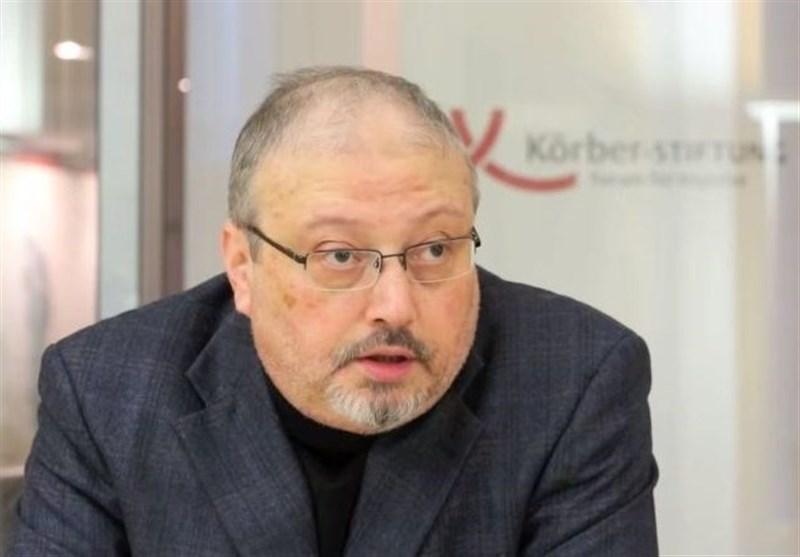 Amid Skepticism, Saudi Provides Another Version of Khashoggi Death