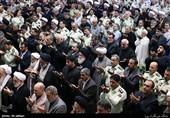 امام جمعه زنجان: آمریکا در تحریم ایران ناکام میماند