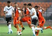 لیگ دسته اول فوتبال| بازگشت شاگردان فکری به صدر جدول و ادامه قعرنشینی ملوان