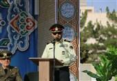 70 درصد جرائم خشن کرمان مربوط به جنوب و شرق استان است