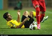 لیگ برتر فوتبال| پیروزی یک نیمهای میزبانان در 3 دیدار همزمان