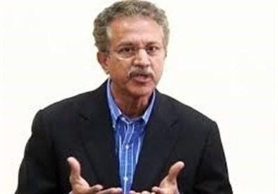 کراچی میں تجاوزات کا مکمل خاتمہ کریں گے، وسیم اختر