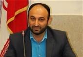 نماینده بویین زهرا در مجلس شورای اسلامی: اعتبارات استانی با ظرفیت های قزوین همخوانی ندارد
