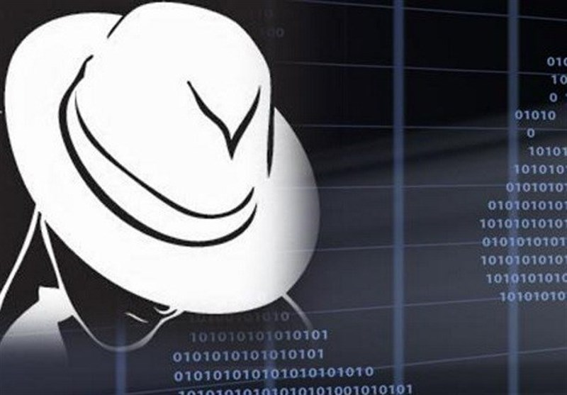 Iran to Run White Hat Hacker Competition - Science news