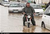 35 میلیارد تومان کمک بلاعوض به سیلزدگان غرب مازندران اختصاص یافت