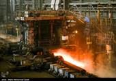 دولت موانع پیش روی تولیدکنندگان فولاد را برطرف کند