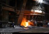 خراسان رضوی|احداث کارخانه فولاد در «جلگه رخ» تربت حیدریه توجیهی ندارد